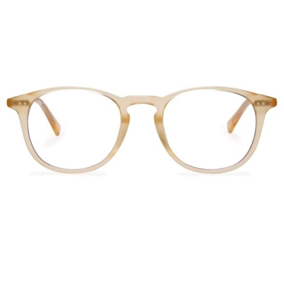 jessie james decker diff blue light glasses
